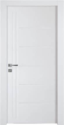 דלת InHouse 207