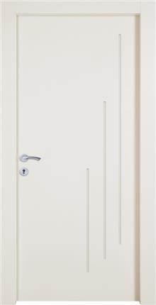 דלת InHouse 209 - אינטרי-דור דלתות פנים וחוץ
