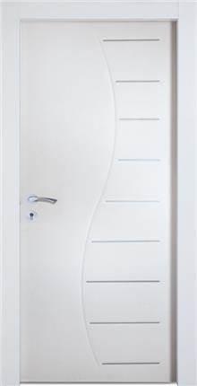דלת InHouse 210 - אינטרי-דור דלתות פנים וחוץ