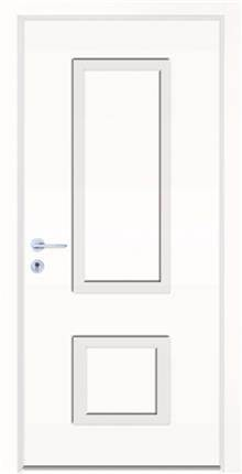 דלת InHouse 211