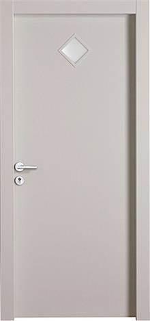 דלת Meuyan 6 - אינטרי-דור דלתות פנים וחוץ