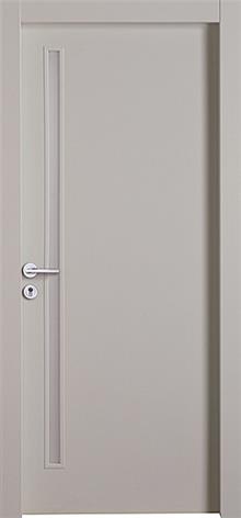 דלת Model 11 - אינטרי-דור דלתות פנים וחוץ