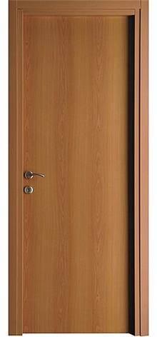 דלת Laminato 300