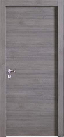 דלת Laminato 301 - אינטרי-דור דלתות פנים וחוץ