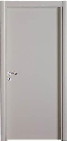 דלת Laminato 303 - אינטרי-דור דלתות פנים וחוץ