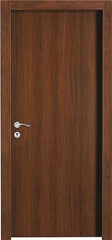 דלת Laminato 304 - אינטרי-דור דלתות פנים וחוץ