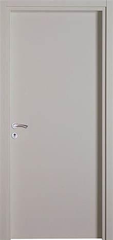 דלת Laminato 306 - אינטרי-דור דלתות פנים וחוץ