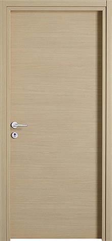 דלת Atlantis 307 - אינטרי-דור דלתות פנים וחוץ