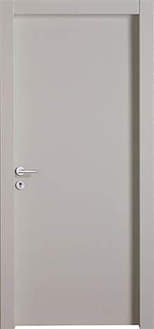 דלת Atlantis 310 - אינטרי-דור דלתות פנים וחוץ