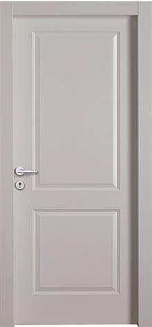 דלת Color 314