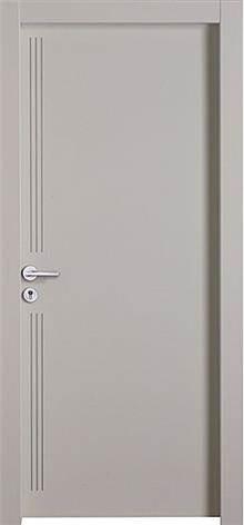 דלת LinesGroup - אינטרי-דור דלתות פנים וחוץ