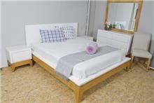 חדר שינה קומפלט אלון