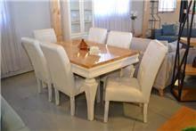שולחן דגם ונוס