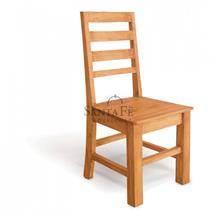 כיסא קלאסי - הגלריה המקסיקנית