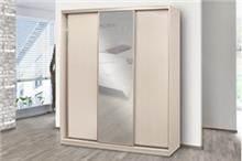 ארון הזזה טנריף - Home-Style Furniture
