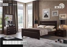חדר שינה קרן