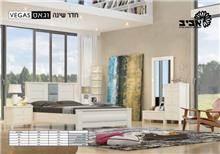 חדר שינה וגאס - Home-Style Furniture