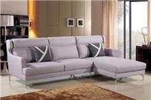 מערכת ישיבה פינתית THOMAS - Home-Style Furniture