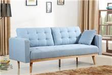 ספה תלת מושבית CHLOE