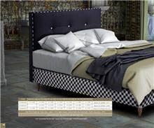 מיטה דגם Black & white