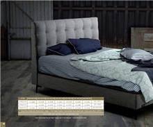 מיטה דגם גיא