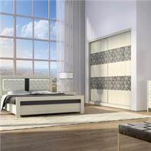 חדר שינה חושן