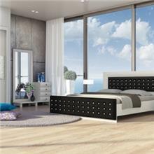 חדר שינה קומו