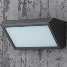 מנורה דגם אנטיב 26W - תמי ורפי תאורה מעוצבת