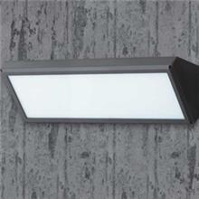 מנורה דגם אנטיב 55W - תמי ורפי תאורה מעוצבת
