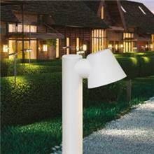 מנורה דגם קאפ עמוד - תמי ורפי תאורה מעוצבת