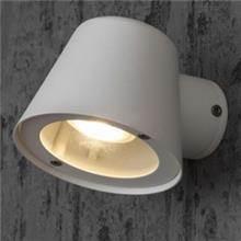 מנורה דגם קאפ - תמי ורפי תאורה מעוצבת