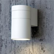 מנורה דגם גליל דאון - תמי ורפי תאורה מעוצבת