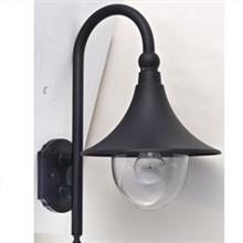 מנורה דגם דייגים - תמי ורפי תאורה מעוצבת