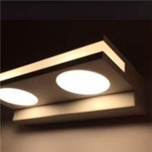 מנורה דגם אדי 2 מנורות