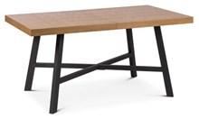 שולחן פינת אוכל MILANO - רהיטי זילבר