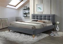 מיטה TEXAS