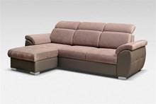 מערכת ישיבה Lima mini - רהיטי זילבר