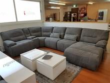 מערכת ישיבה אימפריה - רהיטי זילבר