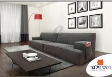 ספת מעצבים דגם פולו - רהיטי זילבר
