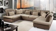 מערכת ישיבה concept - רהיטי זילבר