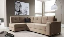 מערכת ישיבה PULSE - רהיטי זילבר