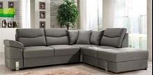 מערכת ישיבה SALSA TREND - רהיטי זילבר