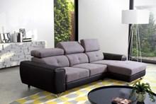 סלון פינתי BALTIC - רהיטי זילבר