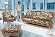 סלון דגם MALAGA - רהיטי זילבר
