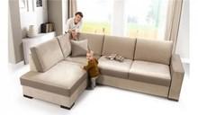 סלון דגם marcus - רהיטי זילבר