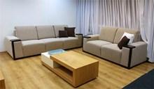 סלון דגם 2+3 PORTO - רהיטי זילבר