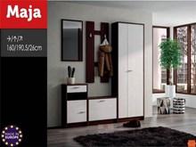יחידת כניסה MAJA - רהיטי זילבר