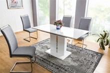 שולחן אוכל Dallas - רהיטי זילבר