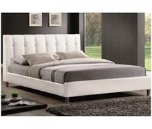 מיטה מעוצבת NADI - רהיטי זילבר