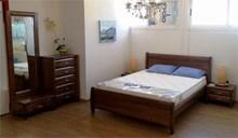 חדר שינה רקפת - רהיטי זילבר
